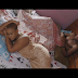 VIDEO & AUDIO | Linah - Pepea | Download/Watch