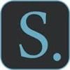 images+(29) - Conheça alguns aplicativos que ajudam a organizar as mensagens de E-mail.