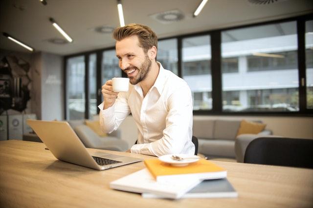 Pentingnya Pola Kerja yang Fleksibel di Masa New Normal