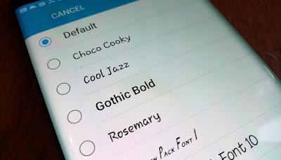تطبيق iFont Donate للأندرويد, تطبيق تغيير كتابة الهاتف, تغيير خط الهاتف, تغيير خط الكتابة, برنامج تغيير خط الاندرويد بدون روت, تغيير خط الاندرويد كامل, خطوط عربية للاندرويد apk