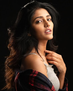 Eesha Rebba Hot Photos