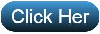 وظائف الاهرام 2019 , وظائف الاهرام الجمعة 2019 , وظائف جريدة الاهرام الجمعة 2019 ، وظائف الاهرام الاسبوعى الجمعة 2019 , وظائف جريدة الاهرام الجمعة  , وظائف الاهرام اليومى 2019 , تحميل وظائف الاهرام الجمعة 2019 ، اعلان وظائف الاهرام اليوم الجمعة 2019 ، وظائف الاهرام اليوم PDF ، وظائف الاهرام يوم الجمعه ,  El-Ahram news papers ,Ahram Online ,  وظائف الاهرام pdf ، تحميل وظائف الاهرام pdf ,وظائف الاهرام  download