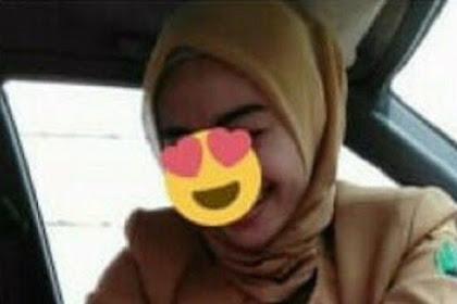 8 FAKTA Video Pan*s PNS Cantik Pemprov Jabar yang Viral di WhatsApp (WA): Nasib Mbak Cantik Kini