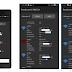 أسهل وأسرع تطبيق لقطع النت علي مستخدمين الواي فاي باستخدام هاتفك الاندرويد