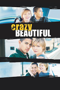 Crazy/Beautiful Poster