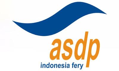 Lowongan Kerja PT ASDP Indonesia Ferry Oktober 2020