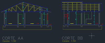 maquete-eletronica-projeto-corte