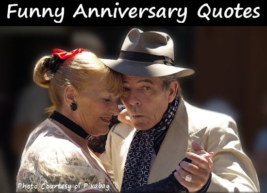 Gag Wedding Gifts For Couples: Funny Anniversary Quotes For Couples. QuotesGram