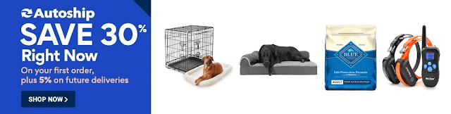 Best Dog & Puppy Products