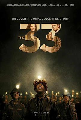 The 33 (2015).jpg