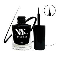 Ny bae eyeliner