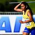 Alana Maranhão revelação do atletismo de 18 anos é encontrada morta em casa