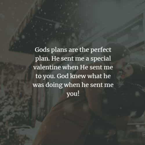 Valentine's day quotes and Valentine's day messages