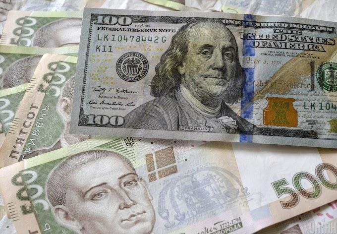 В Україні набули чинності нові правила купівлі доларів: що змінилося