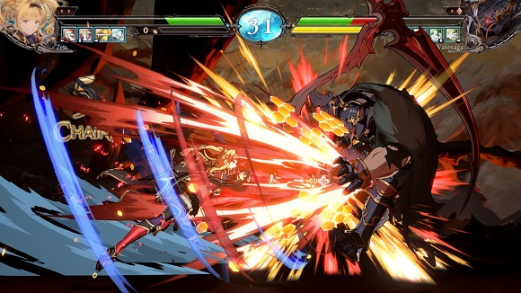 granblue-fantasy-versus-pc-screenshot-4