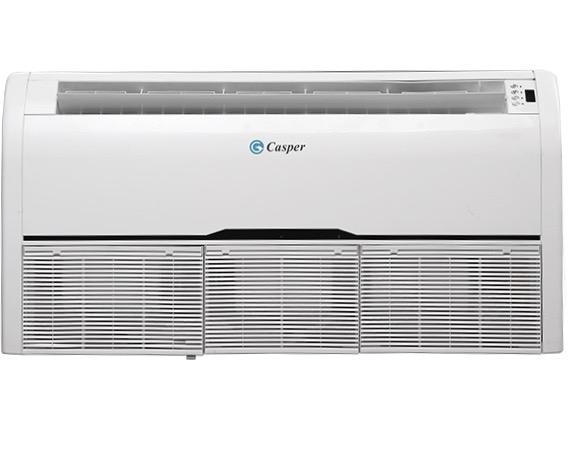 Điều hòa Casper áp trần CFC-36TL22