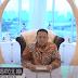 IIMS Virtual 2021 Fase Kedua Resmi Dibuka