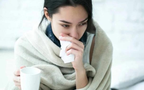 4 Gangguan Pada Hidung Yang Perlu Diwaspadai