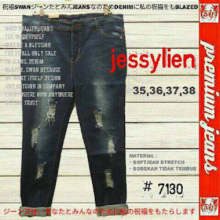 celana jeans pendek, celana jeans pendek wanita, celana jeans premium, celana jeans murah, grosir celana jeans, celana jeans robek, celana jeans size besar, celana jeans jumbo
