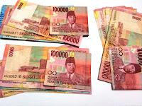 5 Tips Mencari Uang 500ribu Dalam 2 Minggu