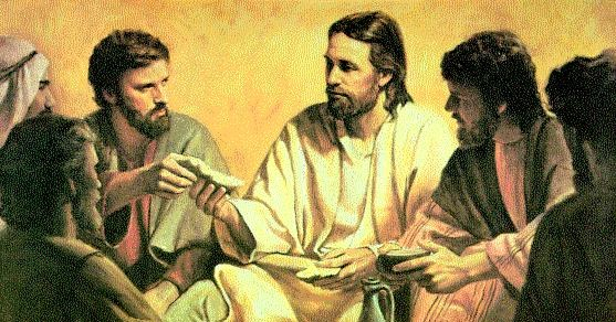 Resultado de imagen para Los hermanos y las hermanas de Jesús
