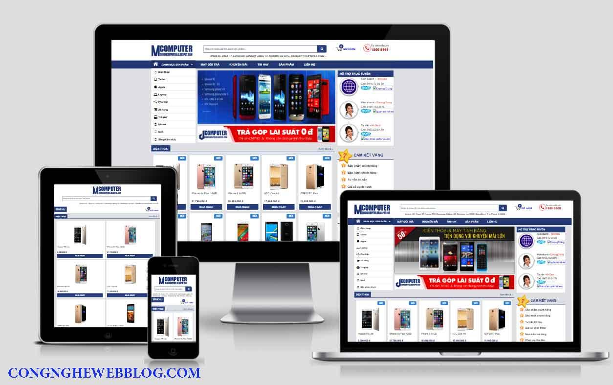 công nghệ webblog, template blogger bán hàng chuẩn seo, template blogger bán hàng chuyên nghiệp, template blogger bán hàng free,