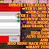 MOD MENU APK FREE FIRE OB18 1.41.8 V25 - UPDATE VIP MOD APK, AIM PRO+, HEADSHOT 100%, ESP PRO+,...