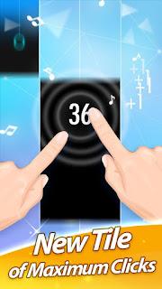 5 Game Rhythm yang Ringan dan Terbaik di Android