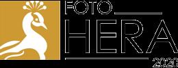 Prêmio Foto Hera
