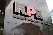 KPK Fasilitasi Pelaporan Harta Kekayaan Balon Kepala Daerah pada Pilkada 2020
