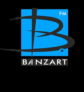 Banzart FM
