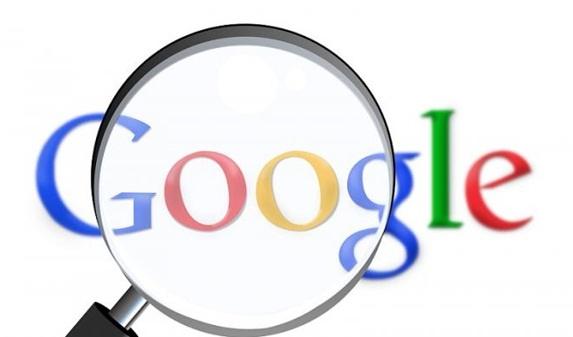 google pencarian