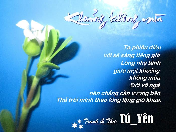 Trang thơ Tú_Yên (P2) - Page 12 4Khgkh%25C3%25B4ngm%25C3%25B9a