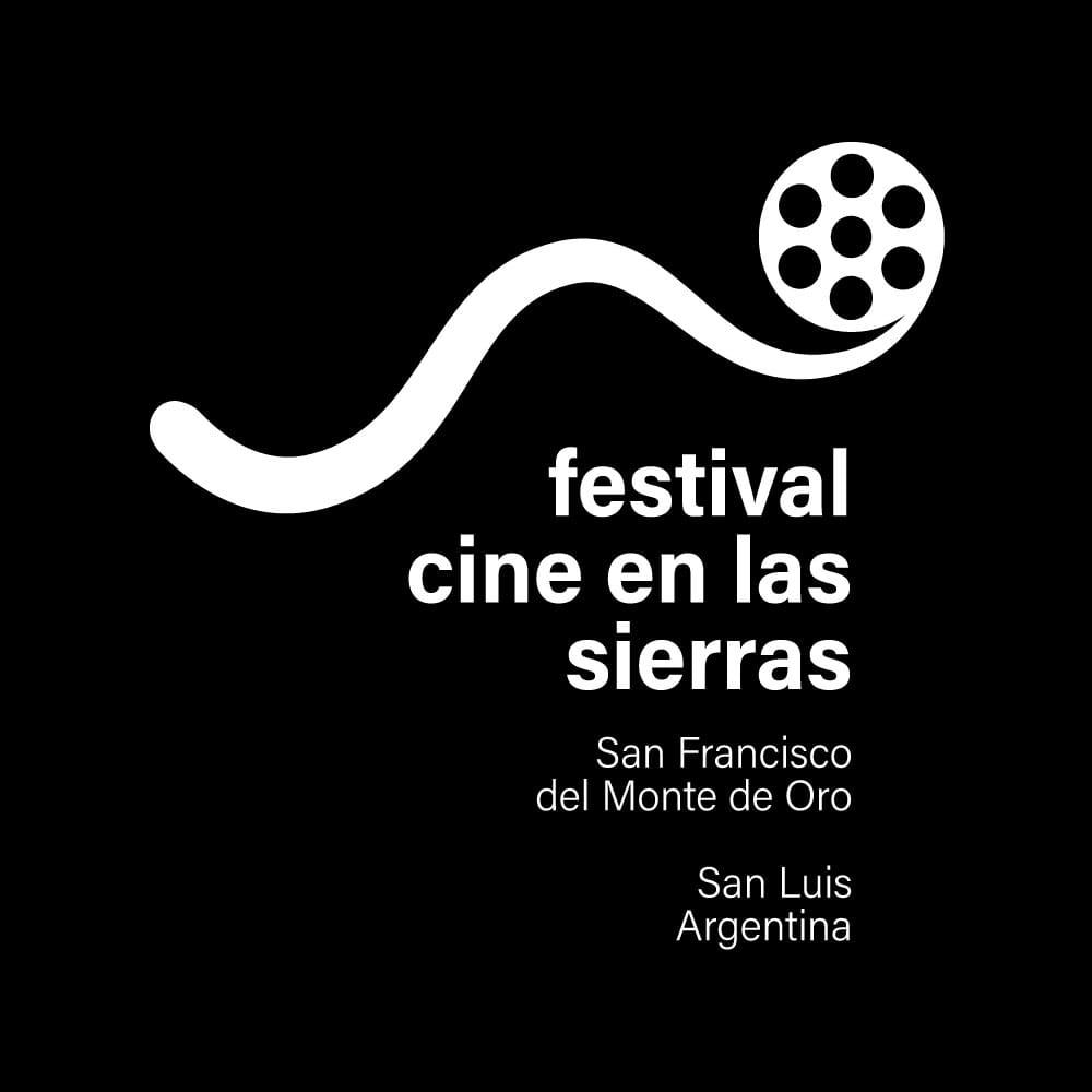 Festival Cine en las Sierras
