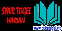 Buku Togel | Syair Togel HK, SGP, SDY
