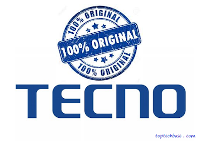 Original-TECNO-Battery-And-Phone