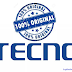 How To Identify An Original TECNO Battery And Phone
