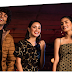 Citi Offer | Get Rs 500 off at AJIO with CitiBank Cards
