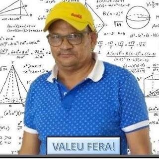 Educador da ECIT professor Lordão sofre acidente quando retornava de Baraúna para Picuí