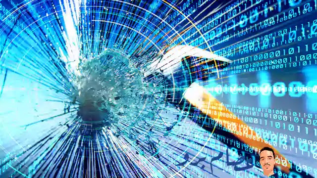 اقوى ادوات فحص وحماية المواقع الالكترونية من الاختراق