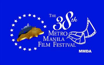 38th Metro Manila Film Festival List of winners