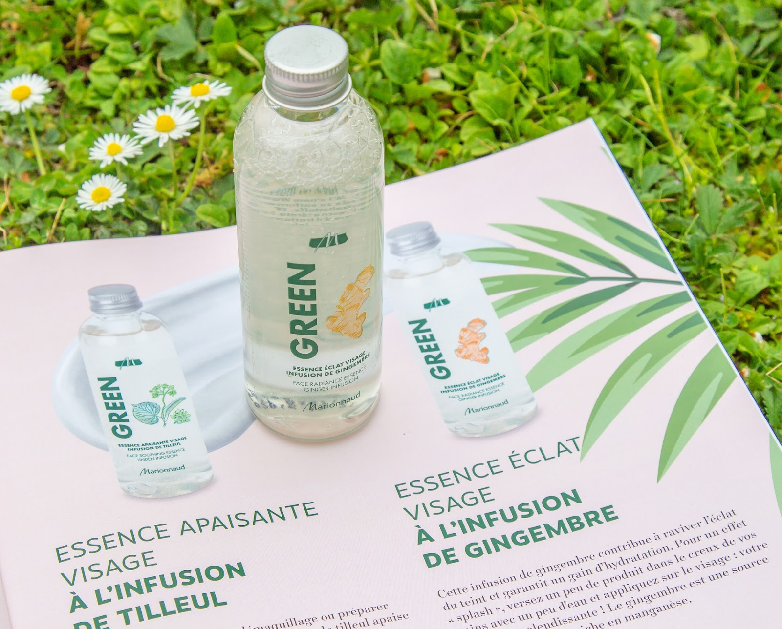 routine-soin-gamme-green-marionnaud