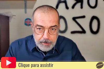 Paulo Ghiraldelli