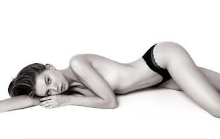 Sexy Adult Pictures - benjamin-vingrief.com.08.jpg