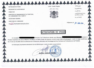 Tags : attestation de stage doc, attestation de stage vierge, attestation de stage en entreprise doc, attestation de stage maroc word, demande attestation de stage, attestation de stage en cours, modele attestation de stage de formation,