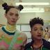 Las series de Netflix que llegan este 2020