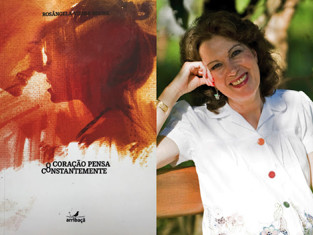 Literatura brasileira ocntemporânea