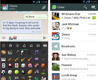 5-messaging-apps-for-android-ios-windows-smartphones