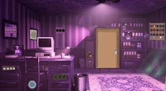 GenieFunGames Operative Room Escape