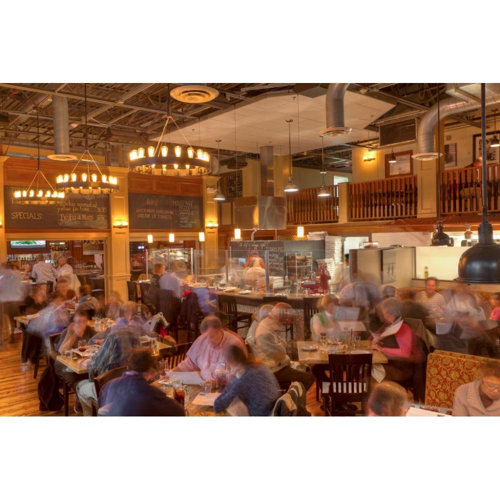 T S Pizza Kitchen Stamford Ct